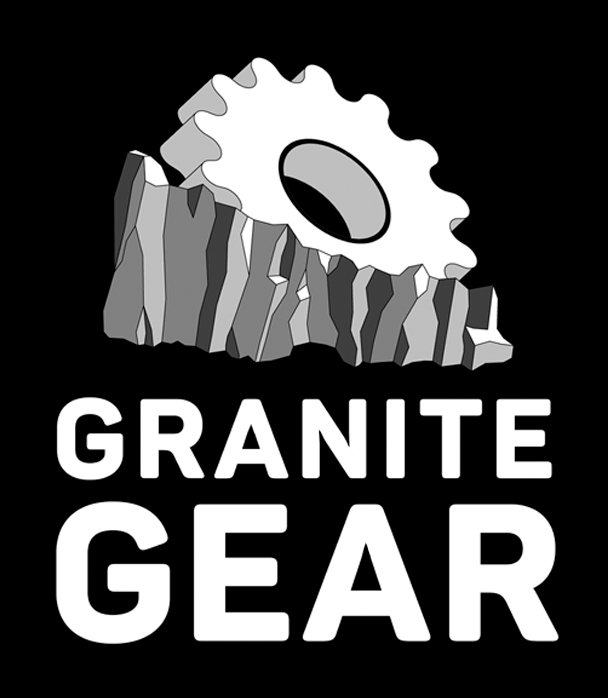 new_granite_gear_logo (1)