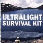 Ultralight-Survival-Guide-by-Justin-Lichter