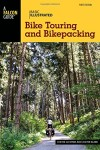 Bike Touring and Backpacking