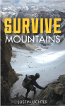 Survive Mountains